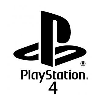 partner-playstation