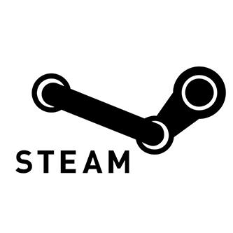 partner-steam-w