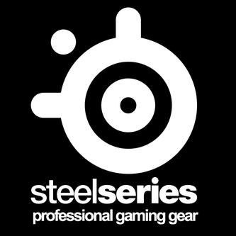 partner-steelseries-b