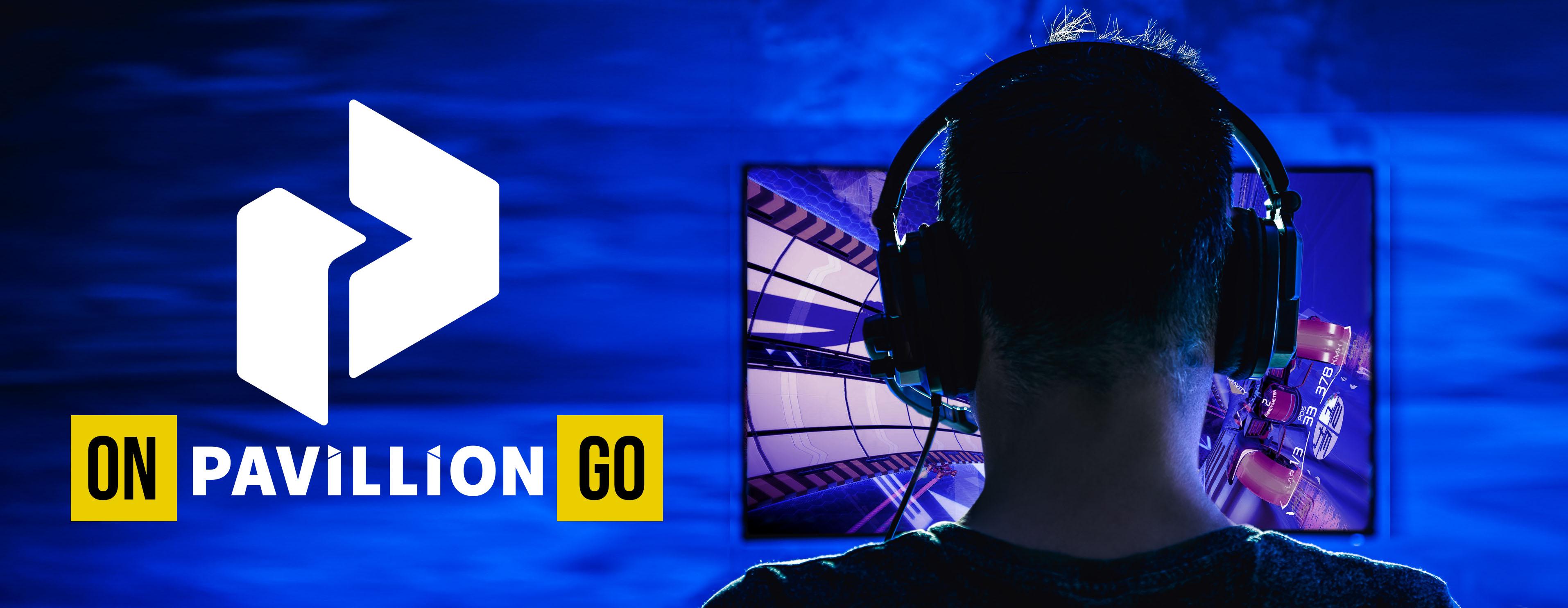 On-Pavillion-Go