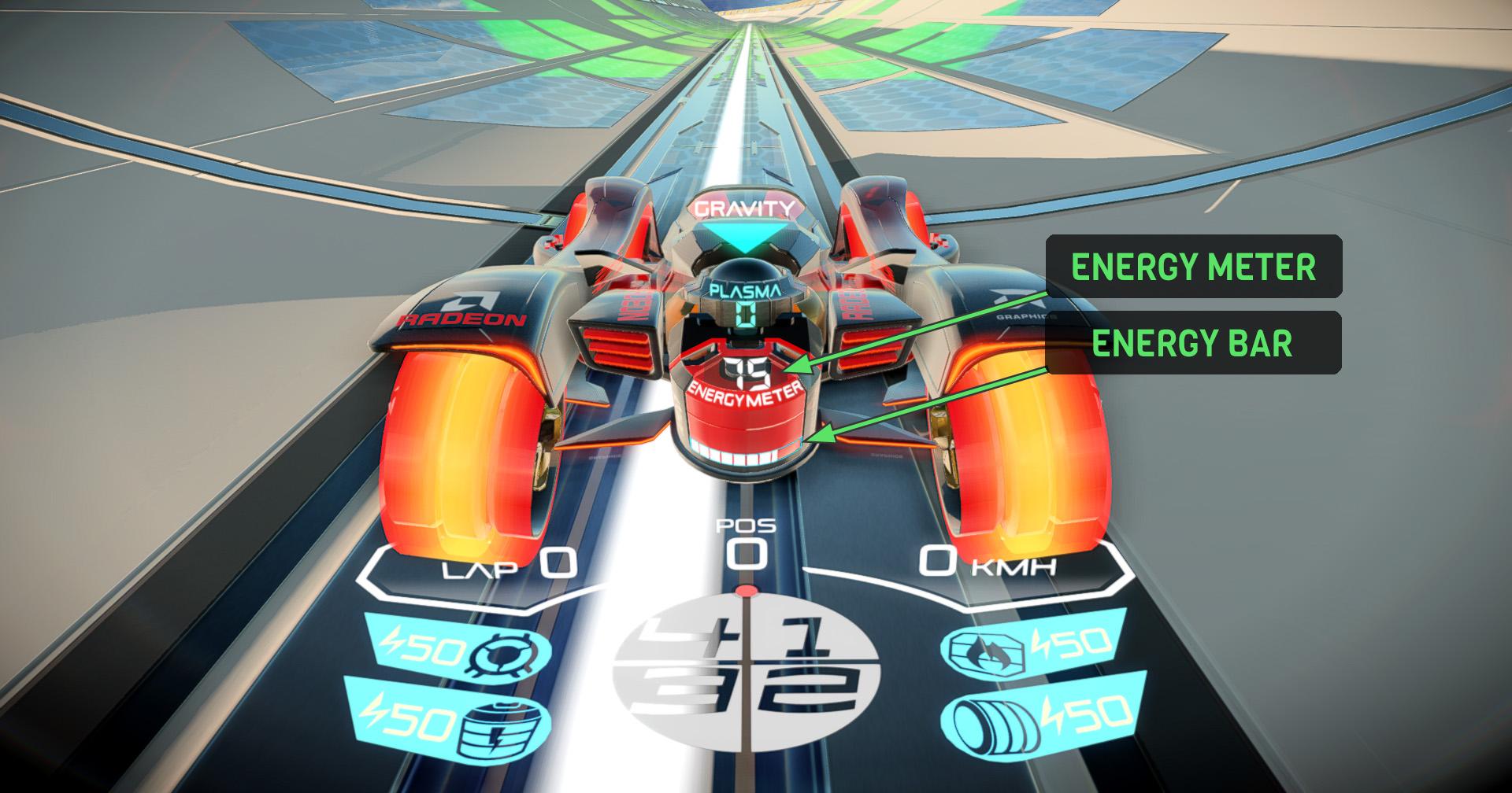 22RS-HUD-Helper-Image-Energy-Meter