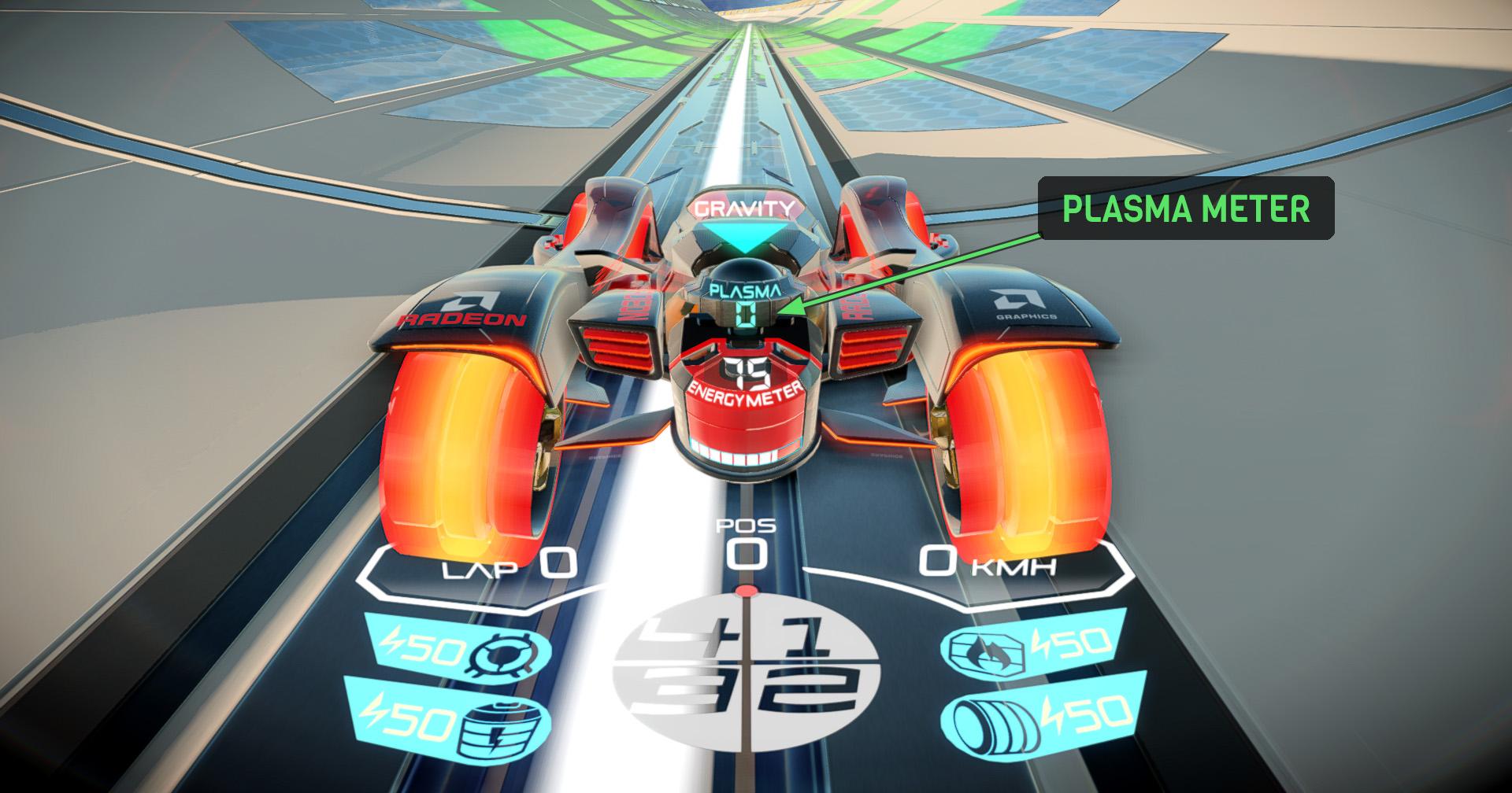 22RS-HUD-Helper-Image-Plasma-Meter