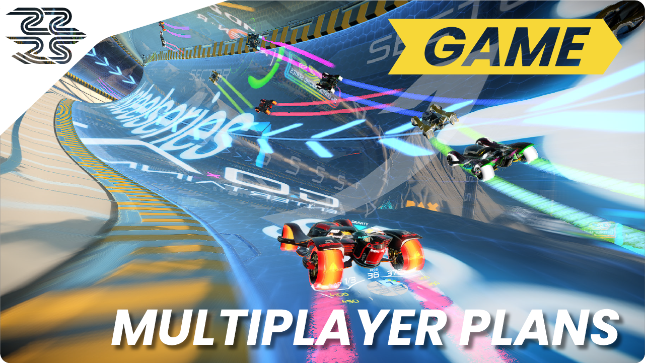 22RS-Multiplayer-Plans