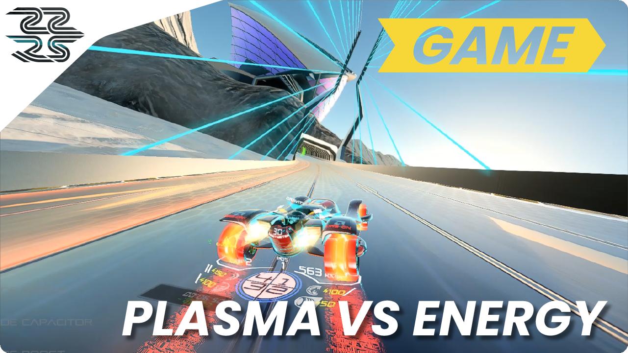 22RS-Plasma-V-Energy