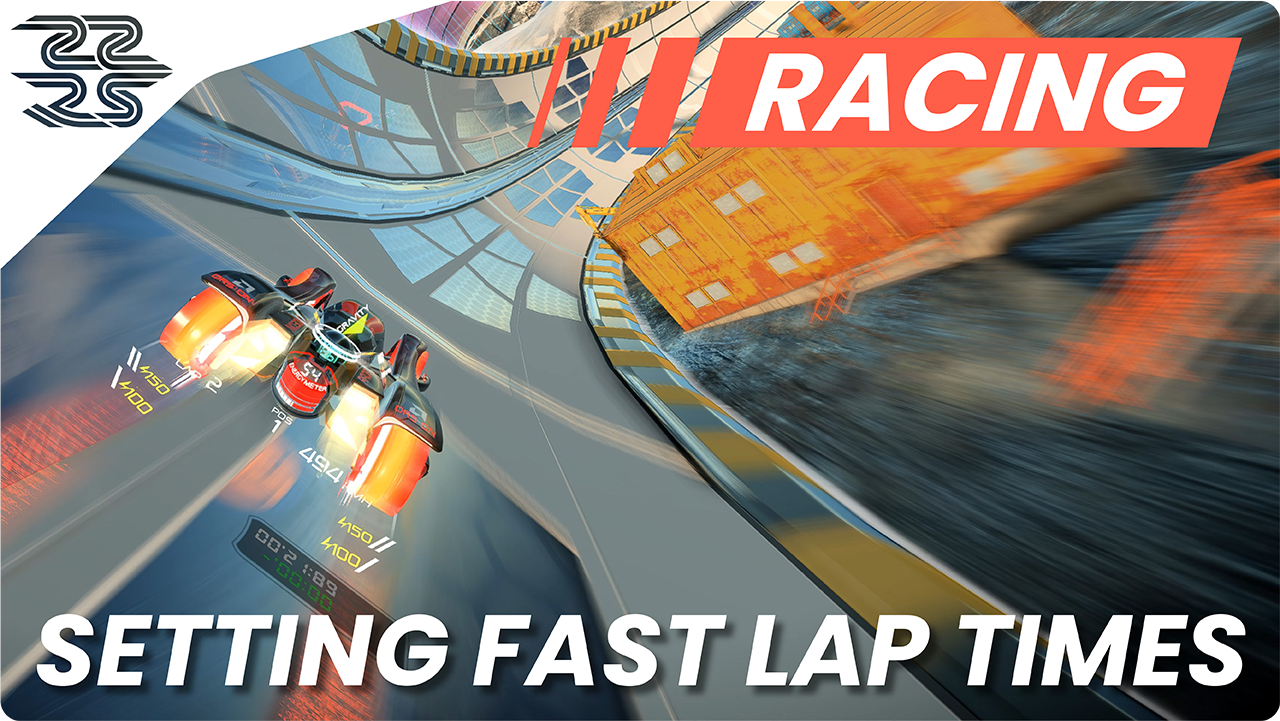 22RS-Fast-Lap-Times